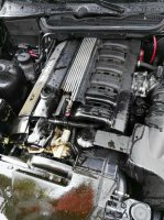 """ ti - Projekt "" Story wird überarbeitet - 3er BMW - E36 - IMG_5863.JPG"