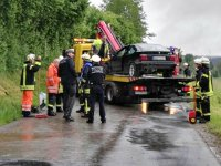 """ ti - Projekt "" Story wird überarbeitet - 3er BMW - E36 - IMG_5866.JPG"