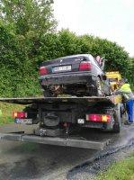 """ ti - Projekt "" Story wird überarbeitet - 3er BMW - E36 - IMG_5870.JPG"