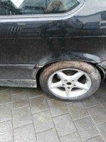 """ ti - Projekt "" Story wird überarbeitet - 3er BMW - E36 - IMG_5878.JPG"