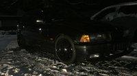 """ ti - Projekt "" Story wird überarbeitet - 3er BMW - E36 - IMG_0109.JPG"