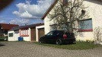 """ ti - Projekt "" Story wird überarbeitet - 3er BMW - E36 - IMG_4442.JPG"