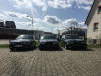 """ ti - Projekt "" Story wird überarbeitet - 3er BMW - E36 - IMG_4443.JPG"