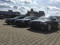 """ ti - Projekt "" Story wird überarbeitet - 3er BMW - E36 - IMG_4444.JPG"