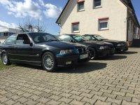 """ ti - Projekt "" Story wird überarbeitet - 3er BMW - E36 - IMG_4445.JPG"