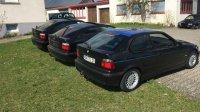 """ ti - Projekt "" Story wird überarbeitet - 3er BMW - E36 - IMG_4446.JPG"