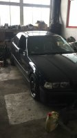 """ ti - Projekt "" Story wird überarbeitet - 3er BMW - E36 - IMG_4478.JPG"