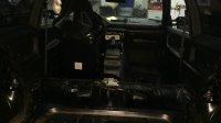 """ ti - Projekt "" Story wird überarbeitet - 3er BMW - E36 - IMG_4527.JPG"