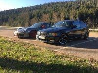 """ ti - Projekt "" Story wird überarbeitet - 3er BMW - E36 - IMG_4654.JPG"