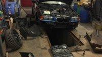 """ ti - Projekt "" Story wird überarbeitet - 3er BMW - E36 - IMG_4677.JPG"