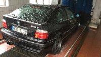 """ ti - Projekt "" Story wird überarbeitet - 3er BMW - E36 - IMG_4735.JPG"