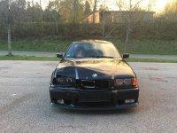 """ ti - Projekt "" Story wird überarbeitet - 3er BMW - E36 - IMG_4829.JPG"