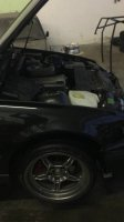 """ ti - Projekt "" Story wird überarbeitet - 3er BMW - E36 - IMG_4830.JPG"