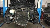 """ ti - Projekt "" Story wird überarbeitet - 3er BMW - E36 - IMG_4860.JPG"