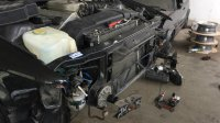 """ ti - Projekt "" Story wird überarbeitet - 3er BMW - E36 - IMG_4871.JPG"
