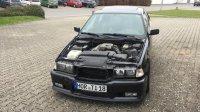 """ ti - Projekt "" Story wird überarbeitet - 3er BMW - E36 - IMG_4876.JPG"
