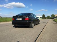 """ ti - Projekt "" Story wird überarbeitet - 3er BMW - E36 - IMG_5948.JPG"