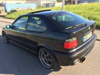 """ ti - Projekt "" Story wird überarbeitet - 3er BMW - E36 - IMG_5950.JPG"