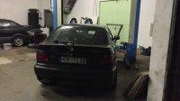 """ ti - Projekt "" Story wird überarbeitet - 3er BMW - E36 - IMG_6111.JPG"