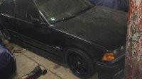 """ ti - Projekt "" Story wird überarbeitet - 3er BMW - E36 - IMG_9317.JPG"