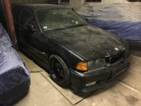 """ ti - Projekt "" Story wird überarbeitet - 3er BMW - E36 - IMG_9578.JPG"