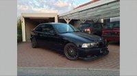 """ ti - Projekt "" Story wird überarbeitet - 3er BMW - E36 - IMG_neuerti.jpg"
