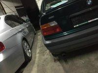 Approved for ///M  | *Clickbait* :D - 3er BMW - E36 - IMG_1964.JPG