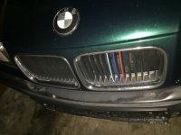 Approved for ///M  | *Clickbait* :D - 3er BMW - E36 - IMG_1969.JPG