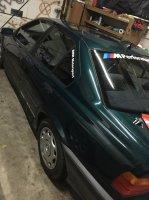 Approved for ///M  | *Clickbait* :D - 3er BMW - E36 - IMG_1965.JPG