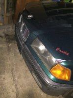 Approved for ///M  | *Clickbait* :D - 3er BMW - E36 - IMG_1967.JPG