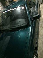 Approved for ///M  | *Clickbait* :D - 3er BMW - E36 - IMG_1968.JPG