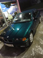 Approved for ///M  | *Clickbait* :D - 3er BMW - E36 - IMG_1978.JPG