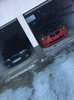 Hässliches Entlein --> Classy 3er - 3er BMW - E36 - 3660.JPG