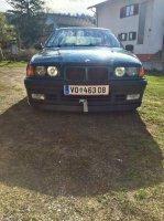 Hässliches Entlein --> Classy 3er - 3er BMW - E36 - lip1.JPG