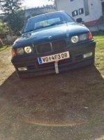 Hässliches Entlein --> Classy 3er - 3er BMW - E36 - lip2.JPG
