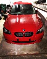 Dicke Berta / Verkauft :/ - 5er BMW - E60 / E61 - 60er.jpg