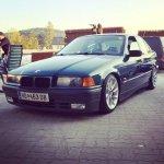 Hässliches Entlein --> Classy 3er - 3er BMW - E36 - gwind3.jpg