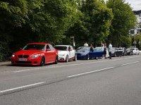 Dicke Berta / Verkauft :/ - 5er BMW - E60 / E61 - image.jpg