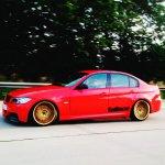 Dicke Berta / Verkauft :/ - 5er BMW - E60 / E61 - E90_.JPG