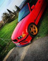 Dicke Berta / Verkauft :/ - 5er BMW - E60 / E61 - IMG_6660.JPG