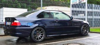 E46_325Ci BMW-Syndikat Fotostory