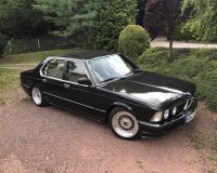 Neuaufbau E23 - Fotostories weiterer BMW Modelle - image.jpg