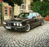 Neuaufbau E23 - Fotostories weiterer BMW Modelle - IMG_3978.JPG