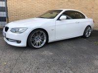 8,5 und 10x19 E93 Cabrio - 3er BMW - E90 / E91 / E92 / E93 - image.jpg
