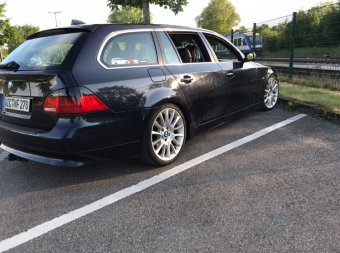 e61__530d BMW-Syndikat Fotostory