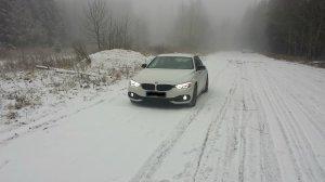 420d_Sportline BMW-Syndikat Fotostory