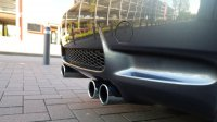 E92 M3 - Verkauf! - 3er BMW - E90 / E91 / E92 / E93 - image.jpg