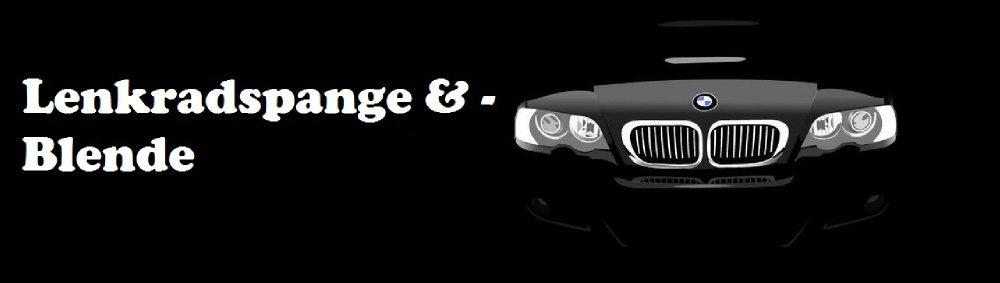 E46 320i -> E92 M3 - 3er BMW - E46