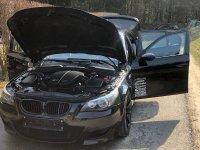 """E60 M5 V10 """"Black Pearl"""" - 5er BMW - E60 / E61 - M5_001.jpg"""