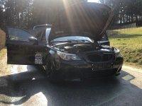 """E60 M5 V10 """"Black Pearl"""" - 5er BMW - E60 / E61 - M5_003.jpg"""